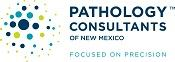 Pathology Consultants of New Mexico